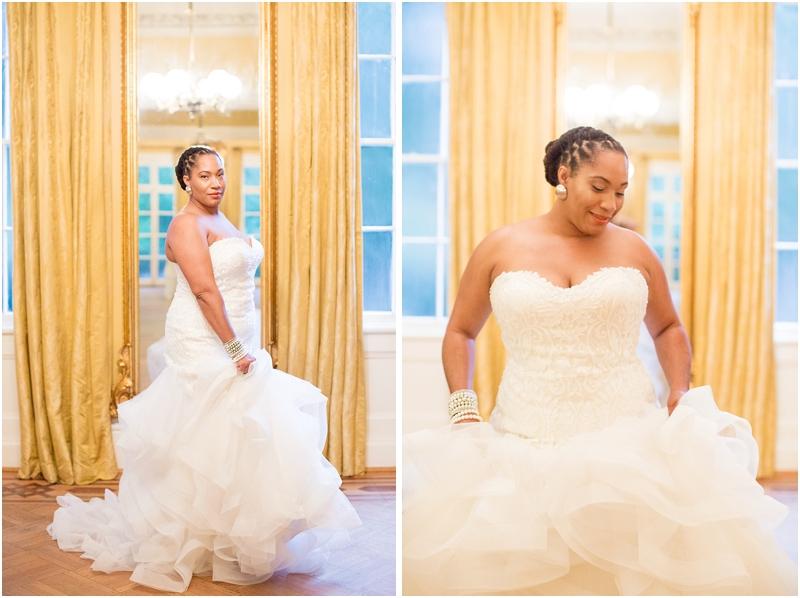 lace-house-bridal-portrait_0357