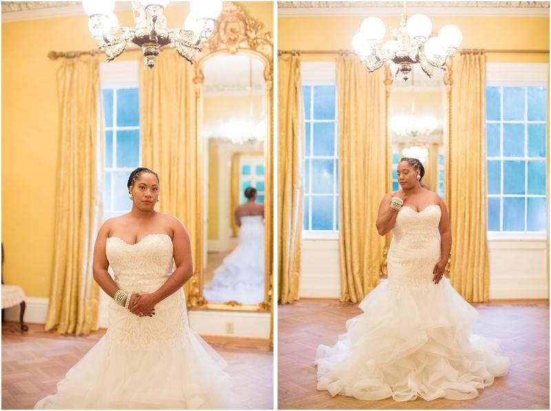 lace-house-bridal-portrait_0361