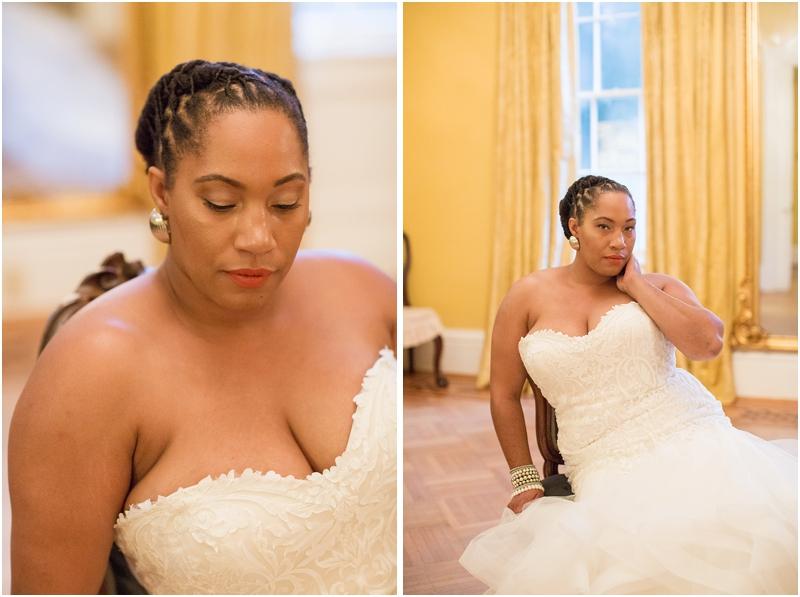 lace-house-bridal-portrait_0365