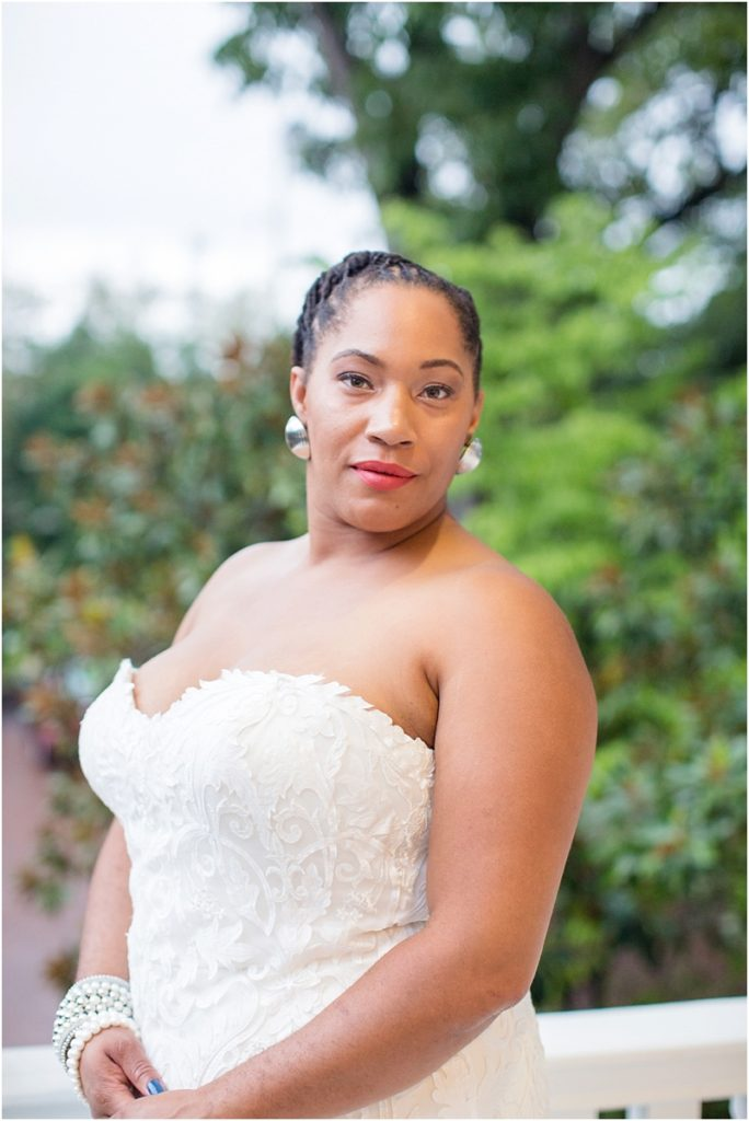 lace-house-bridal-portrait_0368