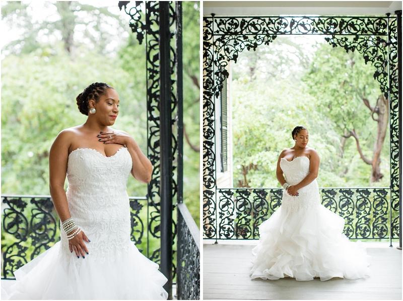 lace-house-bridal-portrait_0371