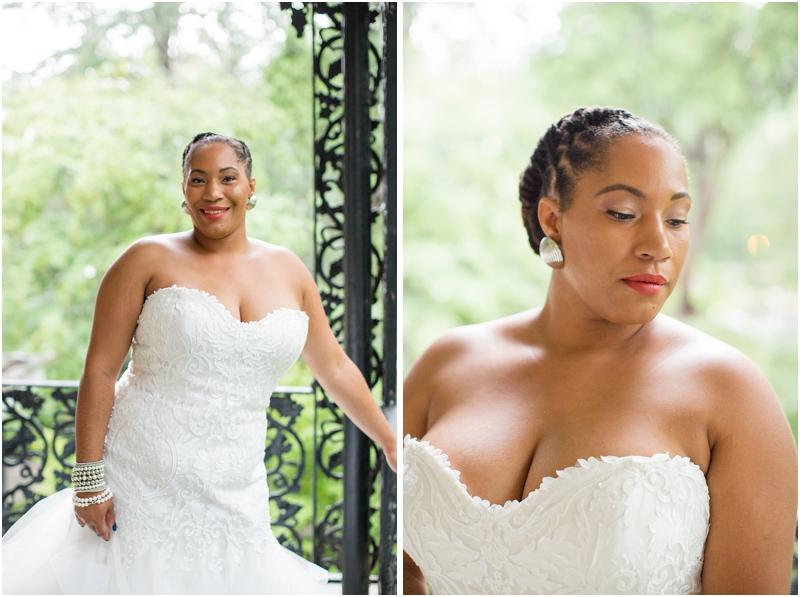 lace-house-bridal-portrait_0372
