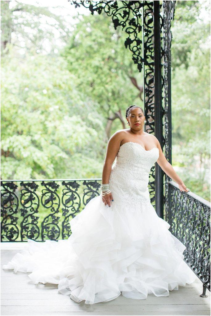 lace-house-bridal-portrait_0373