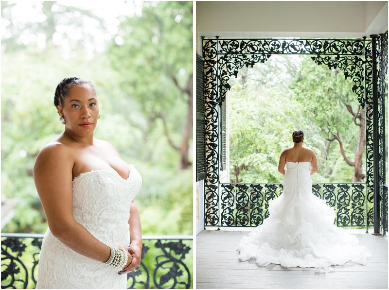 lace-house-bridal-portrait_0374