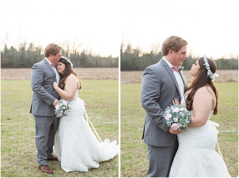 JHP Photography- bride and groom