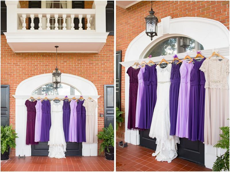Dimitra Designs Bridal Emporium Bridesmaid Dresses