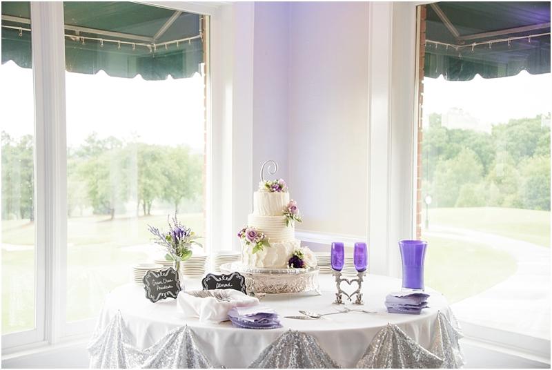 Upstate SC Wedding Photographers
