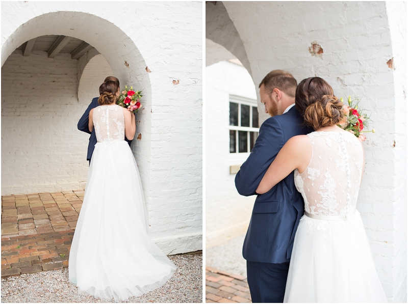 affordable wedding venues in columbia sc