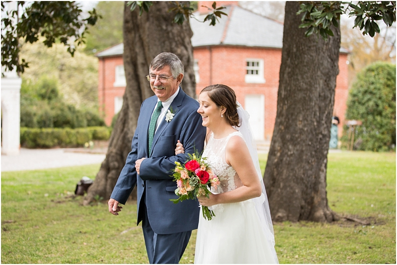 columbia sc photographers wedding