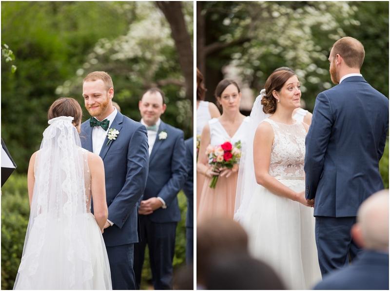 wedding photographers columbia sc