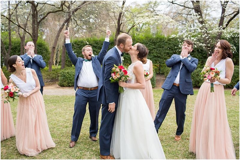 wedding photos south carolina