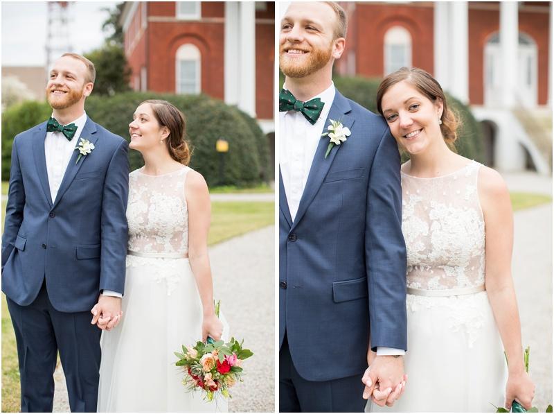 robert mills house wedding photographers
