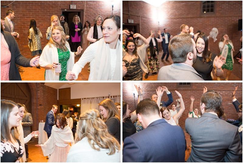 small wedding venues columbia sc