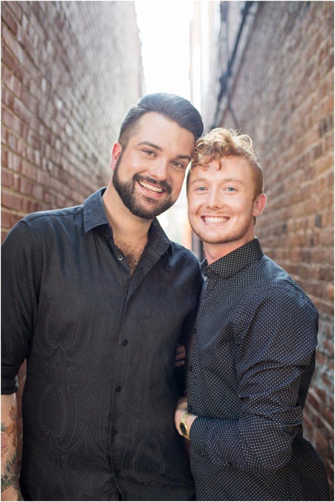 Gay sex in columbia s c