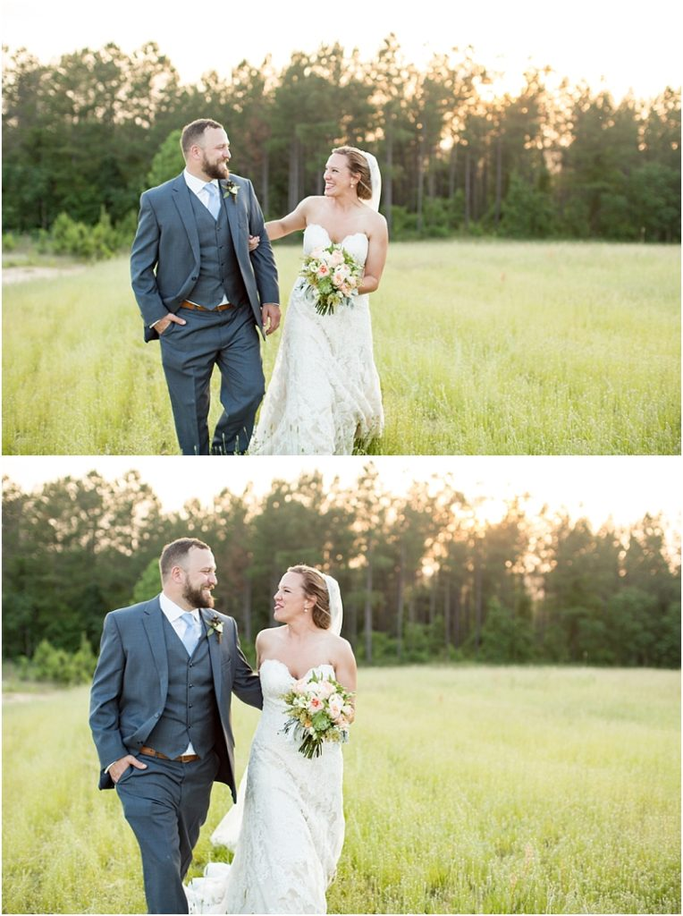 wedding photographers columbia sc