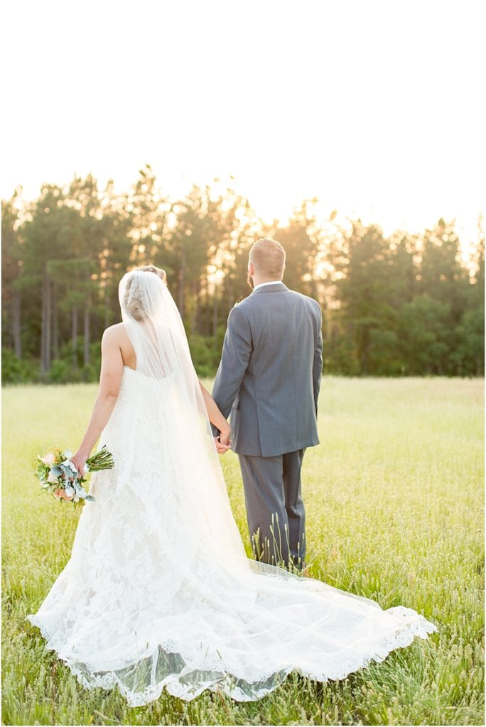south carolina elopement