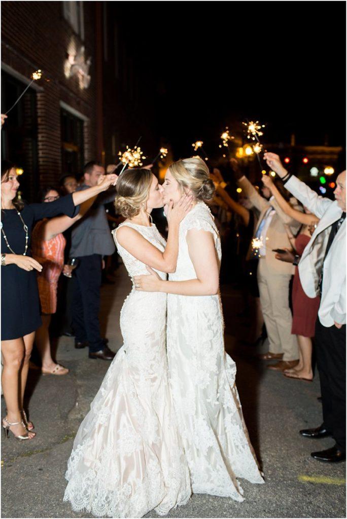 gay wedding photography sc