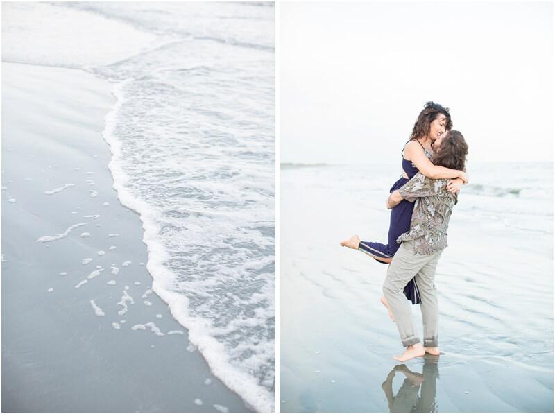 couples photography south carolina
