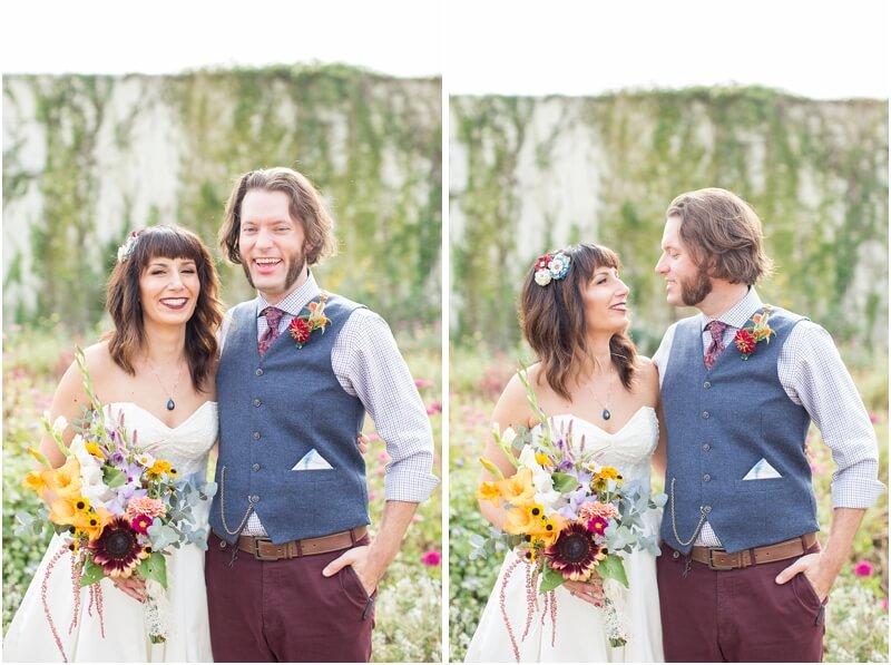 vintage farm wedding ideas