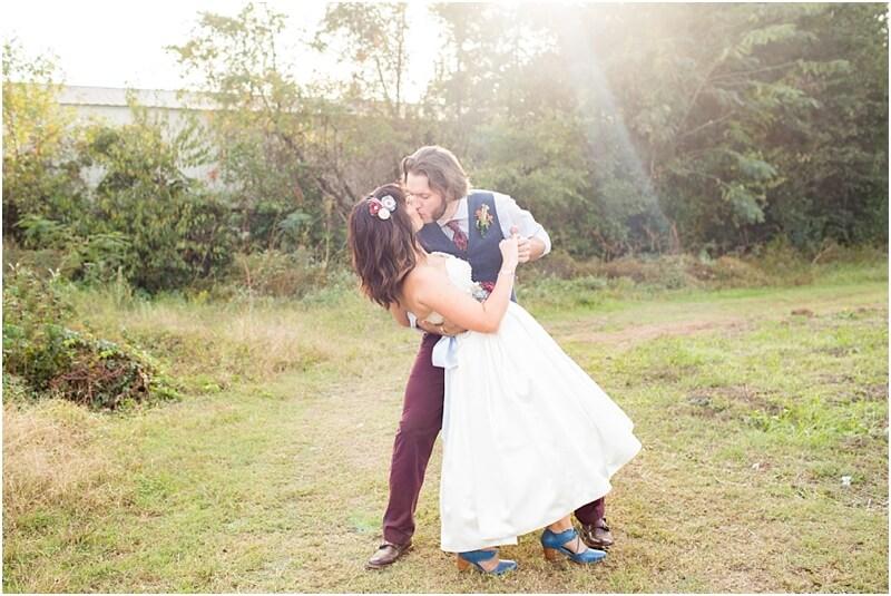 outdoor wedding venues columbia sc