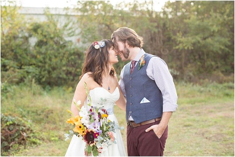 wedding photography in columbia sc