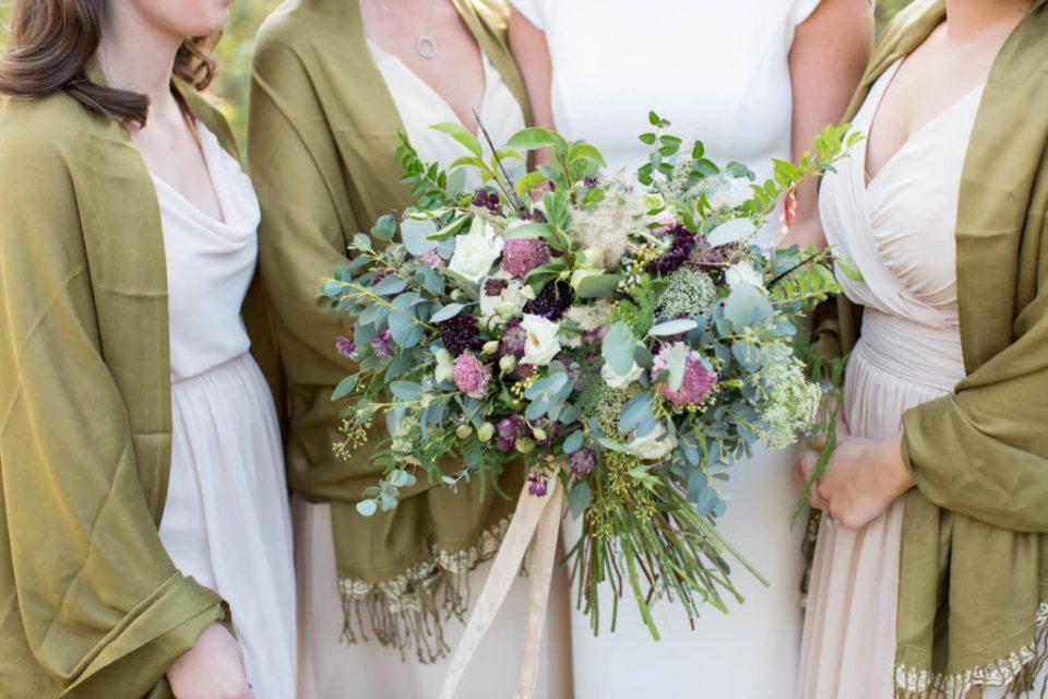Ultimate Wedding Digital Guide
