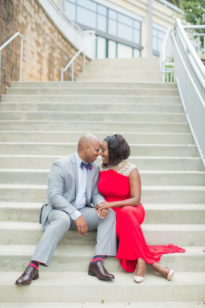 south carolina wedding photographers