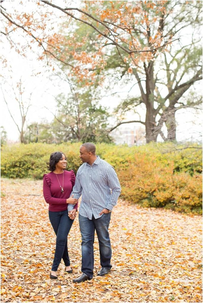 columbia sc wedding photographers