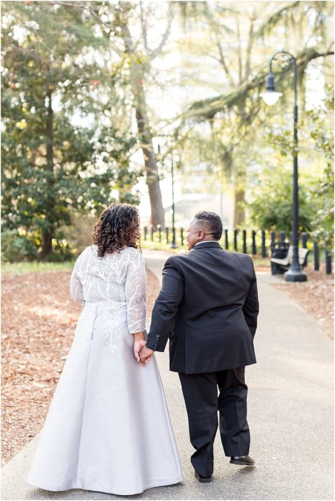 columbia sc wedding photography