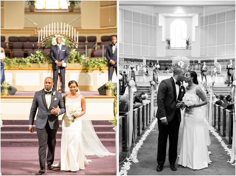wedding photography in columbia sc