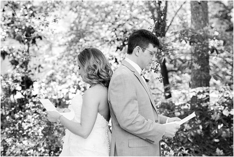 wedding venues in hartsville sc