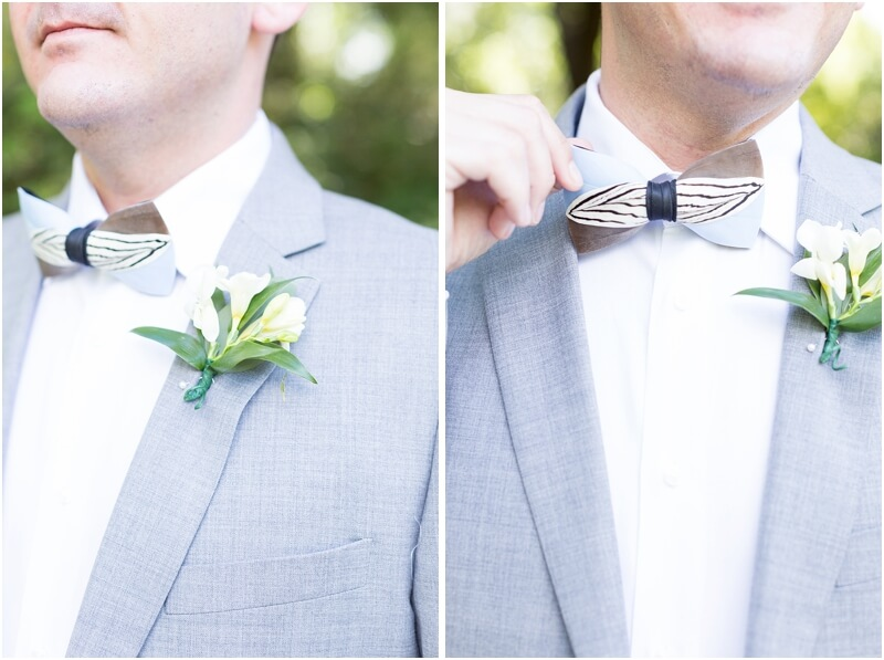 Kalmia gardens hartsville SC wedding