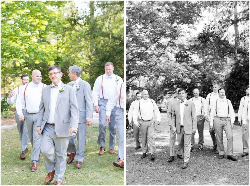 Wedding Photography Hartsville sc