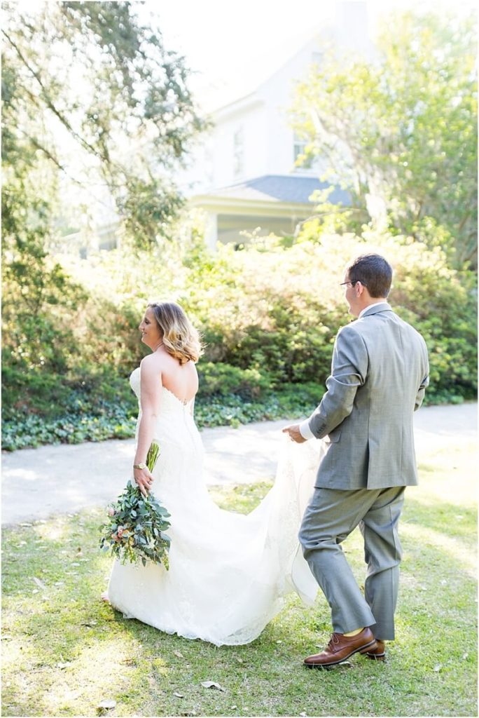 best wedding venues in the south