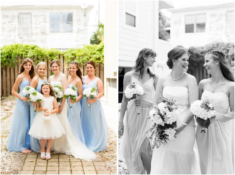 Tybee island beach wedding photos , wedding detail shot