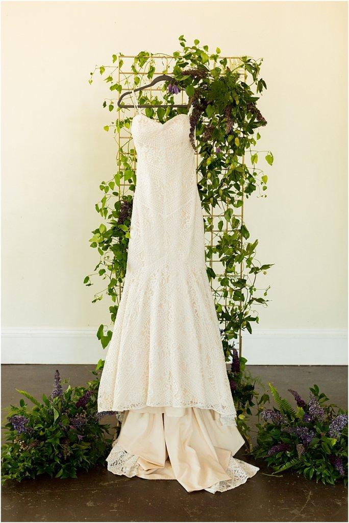 701 Whaley Wedding Photos dress shot getting ready wedding venue Jessica hunt photos