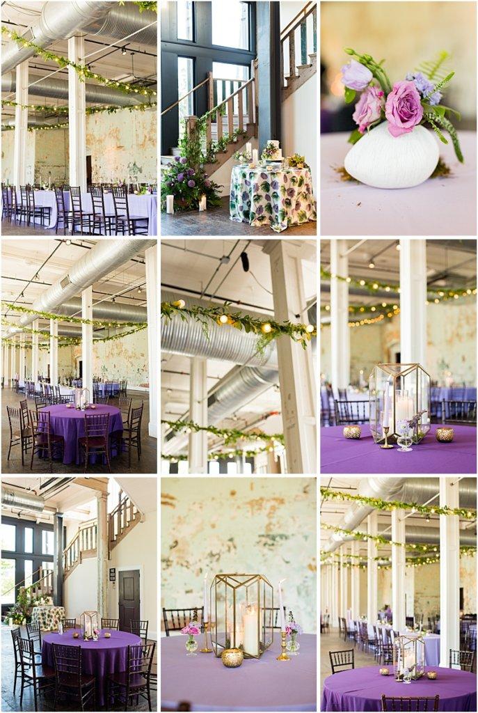 701 Whaley wedding photos wedding reception photos