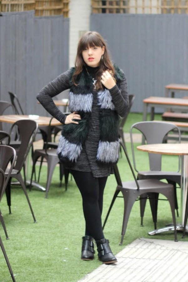 hm-faux-fur