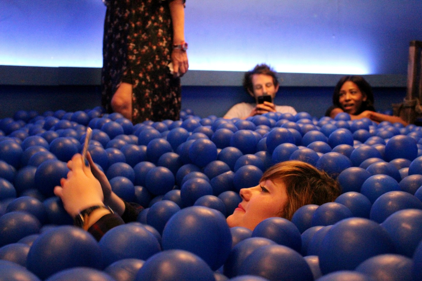 ChambersOfFlavourBallpit