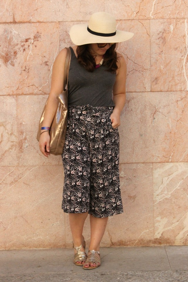 culottes-how-to-wear