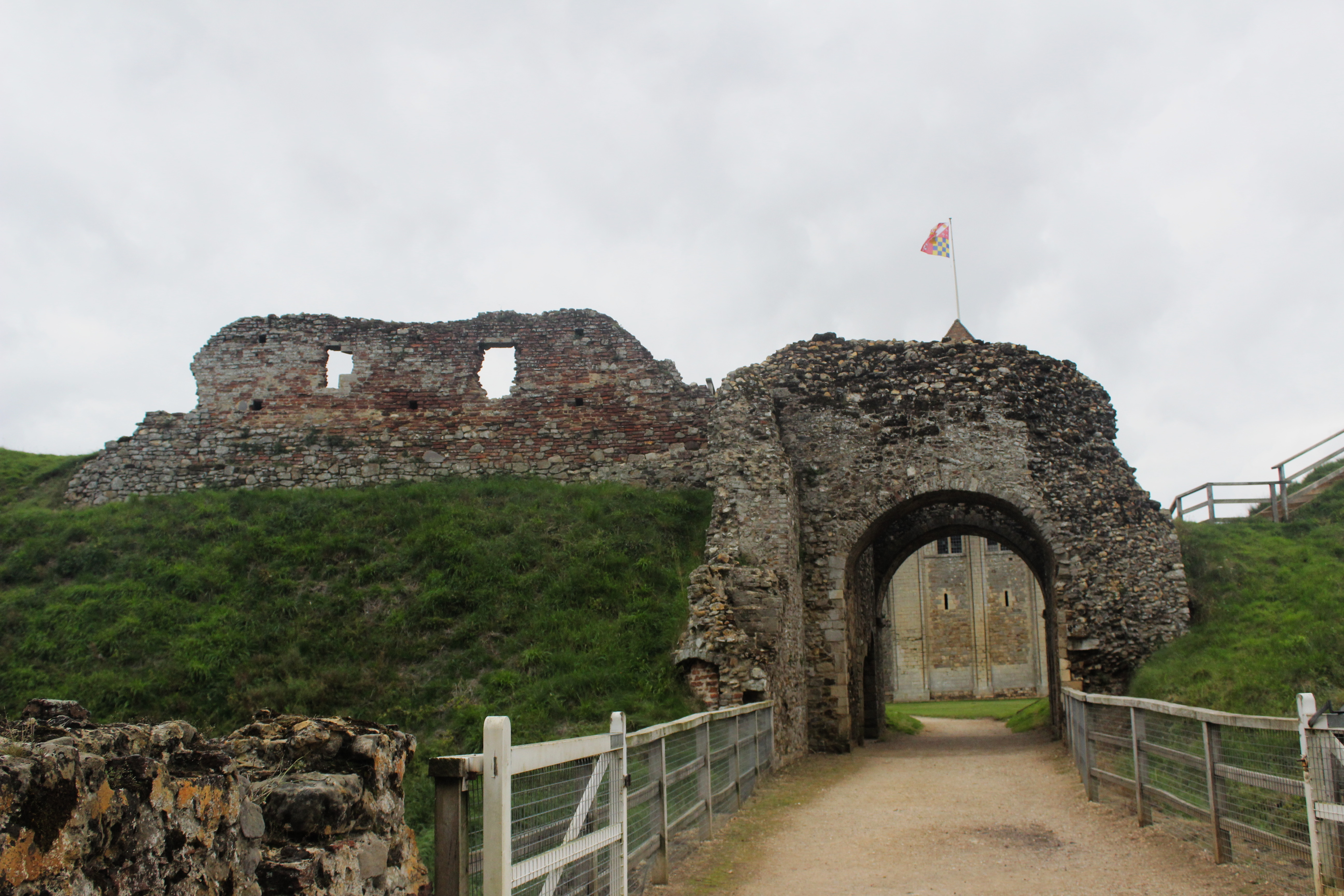Castle-Rising-Norfolk