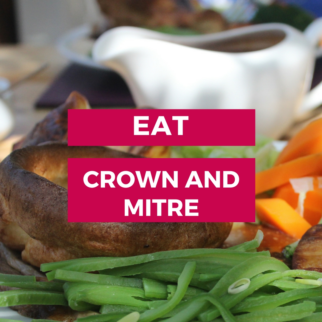 Crown-and-Mitre-Kings-Lynnl