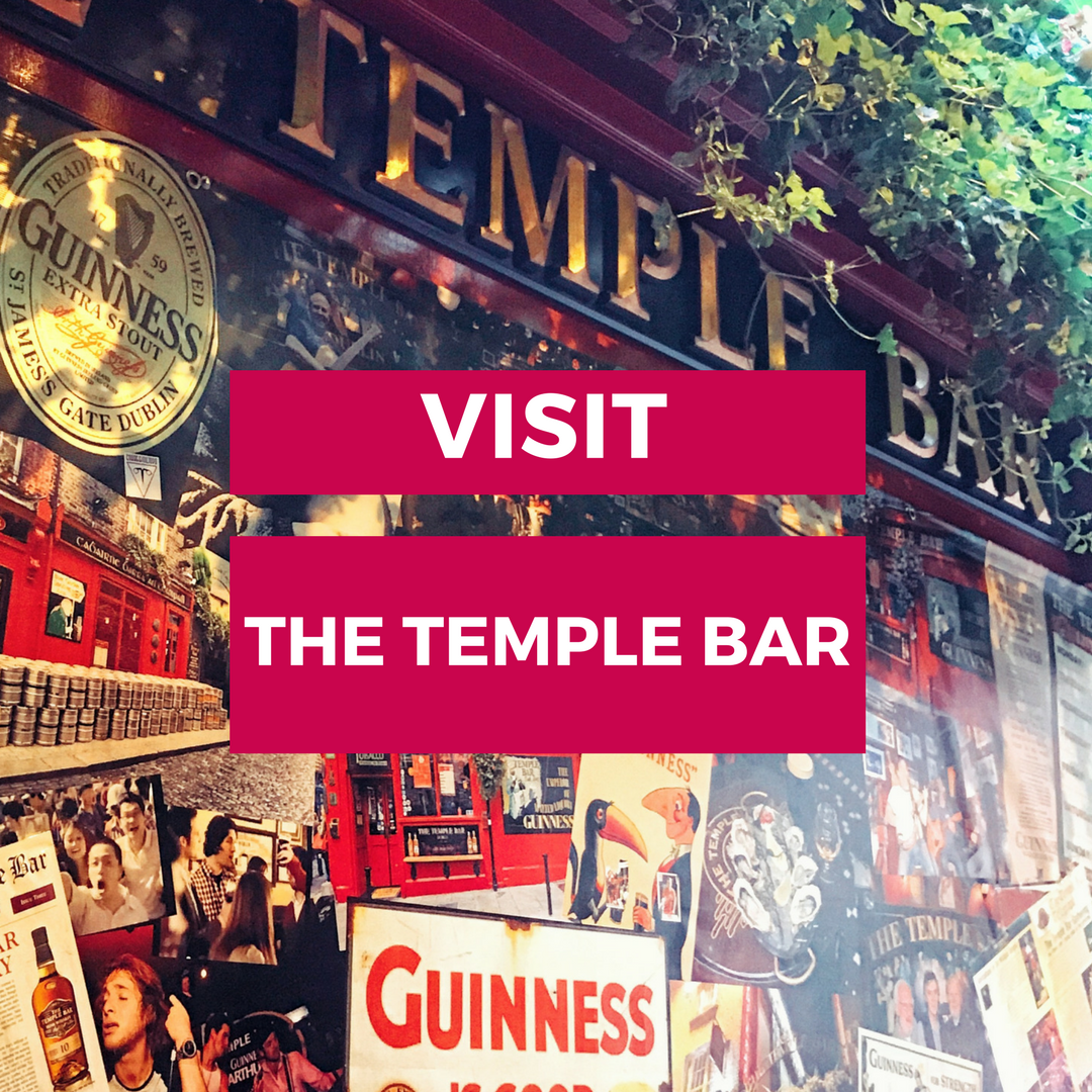 The-Temple-Bar-Dublin