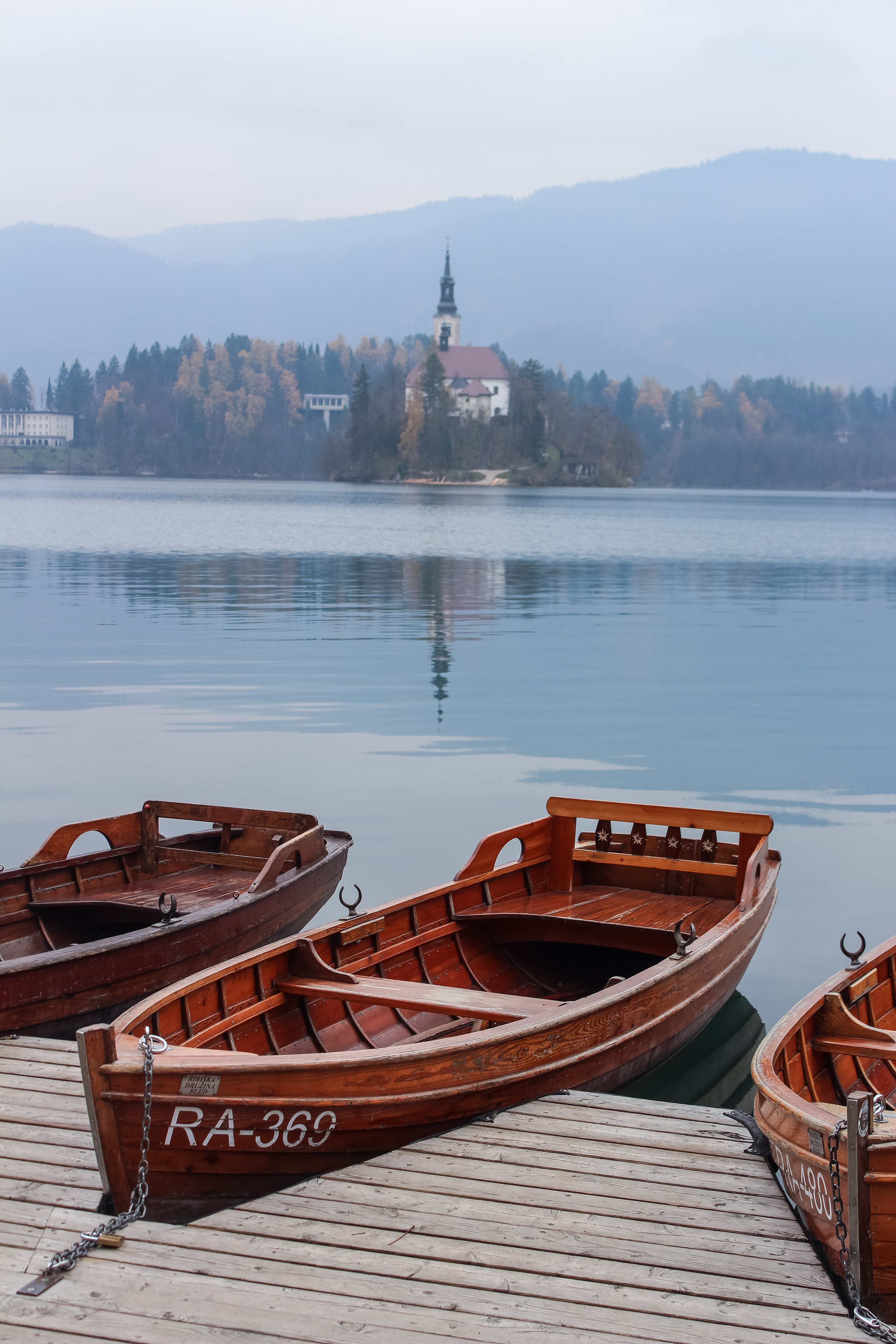 View-of-boats-Bled-Island