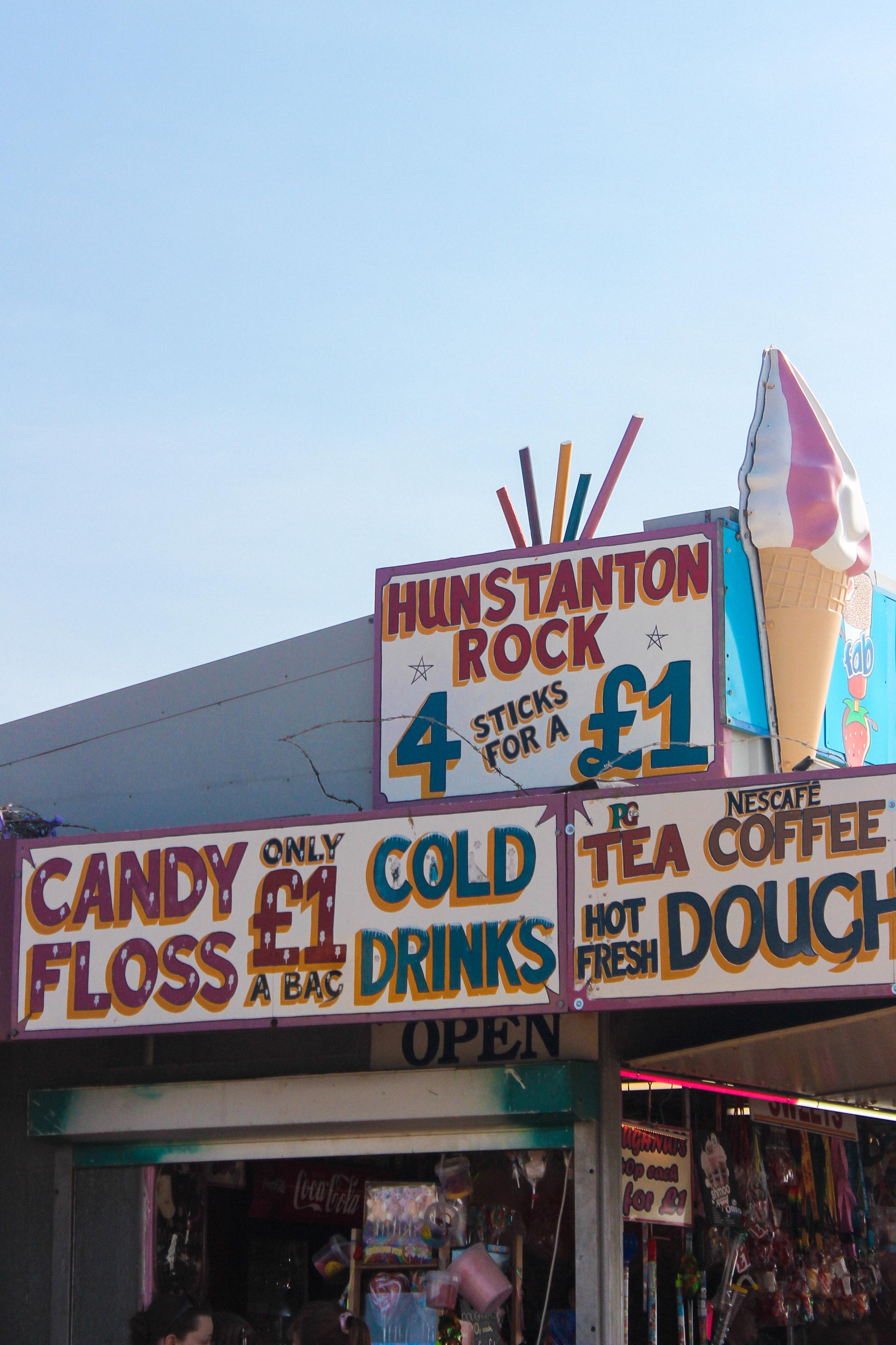Hunstanton-beach-rock-candy-Norfolk