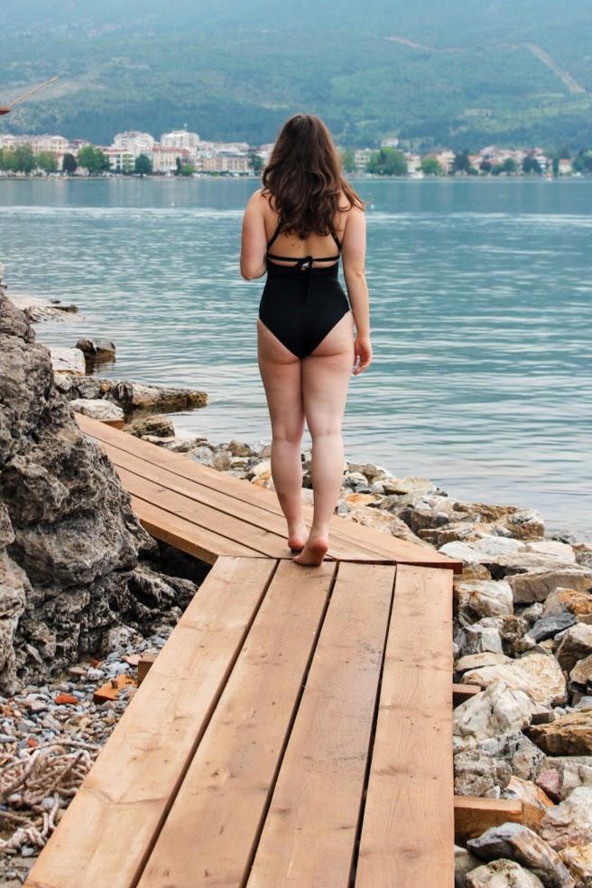 Little-Black-Swimsuit-Simply-Beach