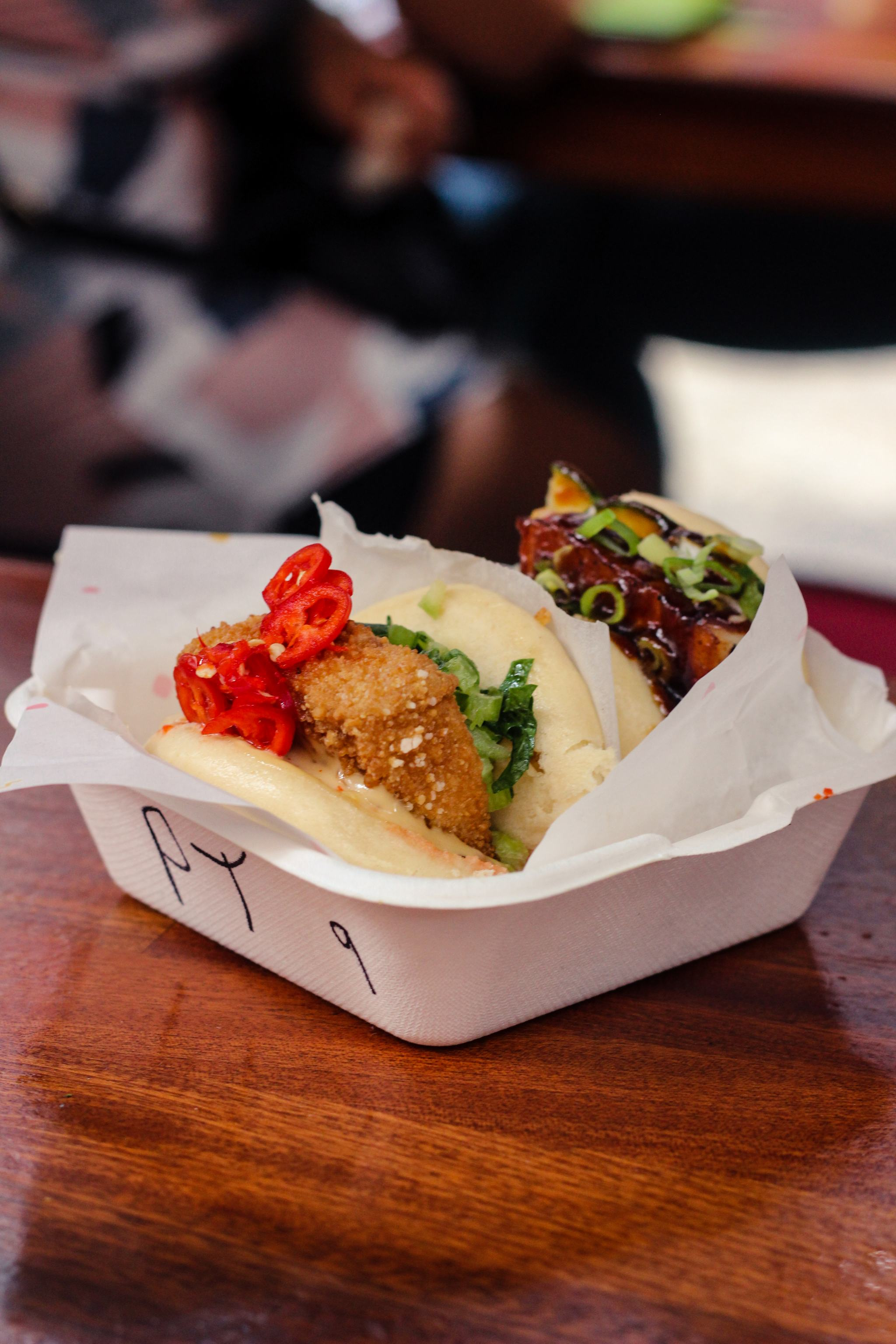 Steamed-Buns-Dinerama-Shoreditch