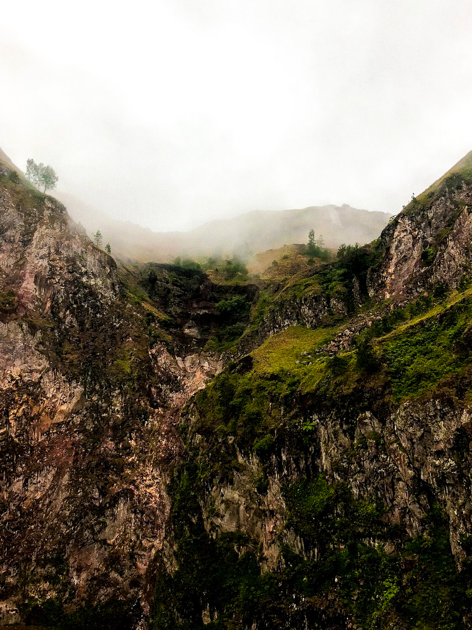 Mount-Batur-Bali