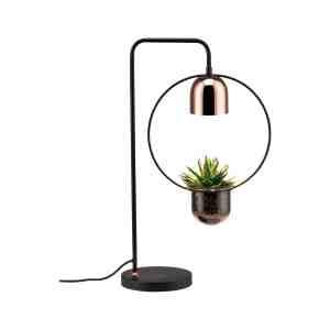 Paulmann Fanja table lamp