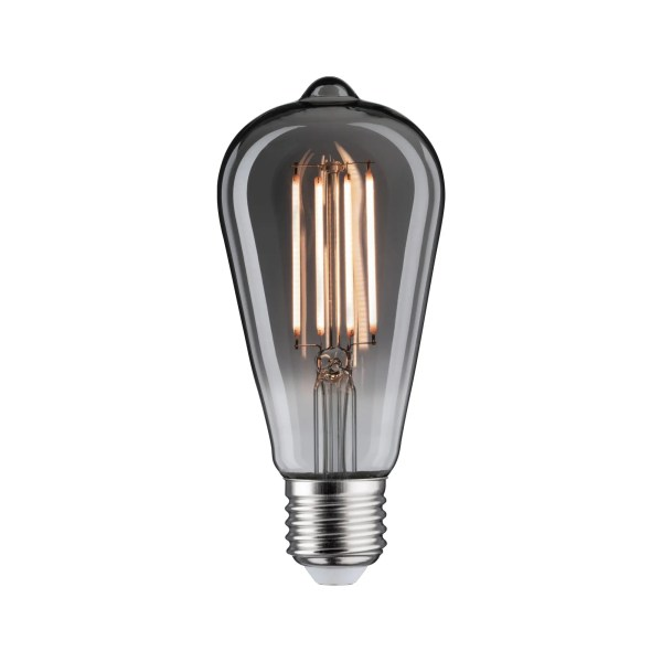 Paulmann LED Vintage lamp